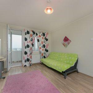 Apartament 2 camere Oltenitei Oraselul Copiilor Metrou Mobilat
