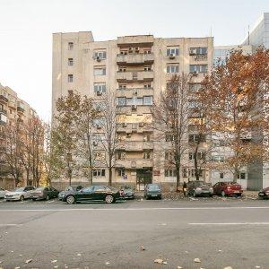 Unirii Mircea Voda stradal Spatii Birouri de inchiriat intre 30-190mp