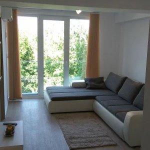 Apartament 2 camere Politehnica Park Residence, metrou Grozavesti