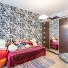 Vila 6 camere ideala pentru birouri cat si rezidential, 5 min metrou