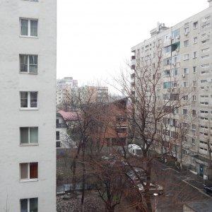 Apartament  3 camere , Sebastian