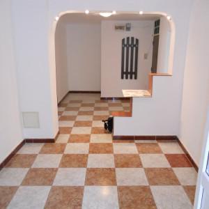 Apartament Birou 4 camere Iancului Metrou