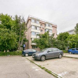 Apartament 2 camere Pantelimon Morarilor Parcul Florilor Hatisului