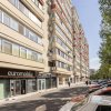 Apartament 4 camere Obregia stradal bloc 1982