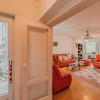 Apartament 4(5) camere bloc nou Dorobanti Floreasca