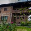 Vanzare vila unicat superba ultracentral Targoviste