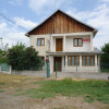 Casa Rusanesti - Jud.Olt
