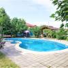 Vila cu piscina exterioara si interioara Bragadiru, 1000 mp teren, Comision 0%