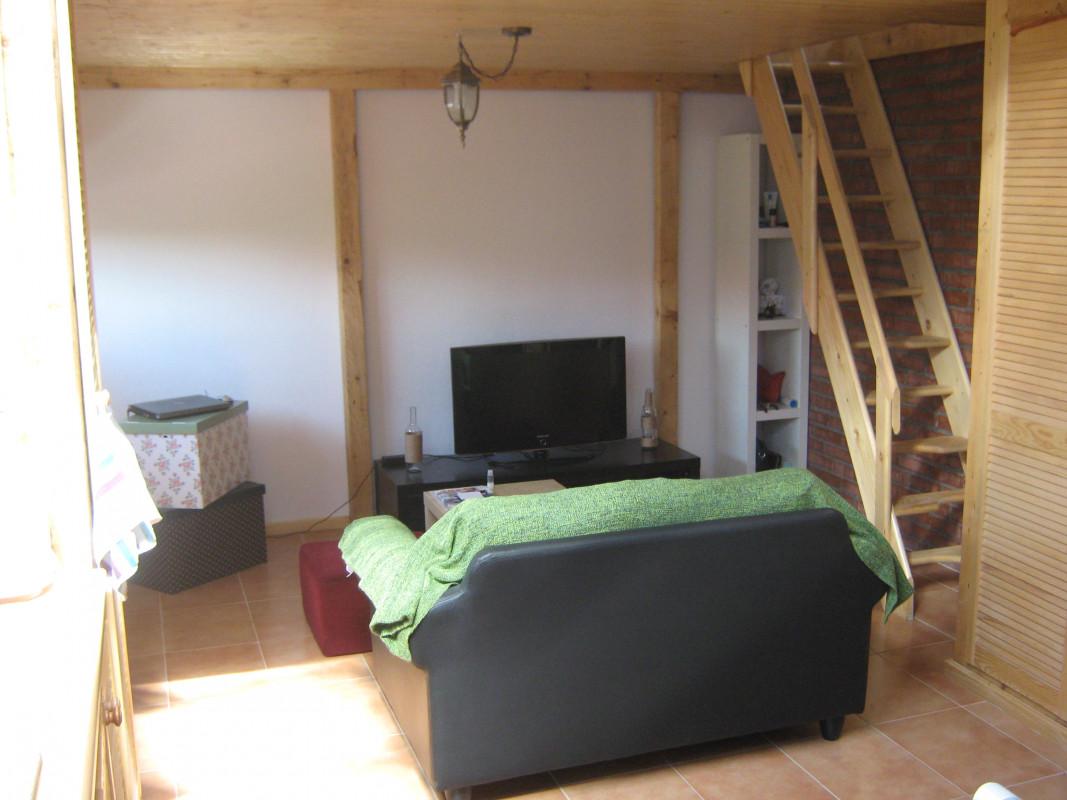 Apartament 2 camere Titulescu