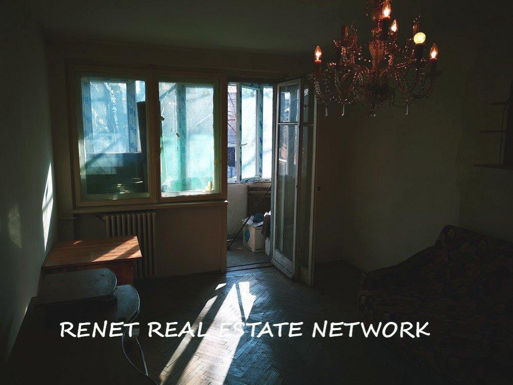 Apartament Zona Obor