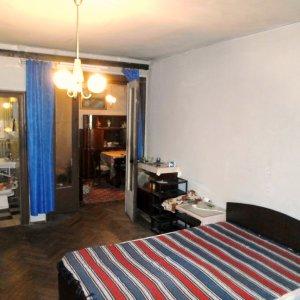Apartament 3 camere zona  Piata Rosetti,  Dacia, in vila