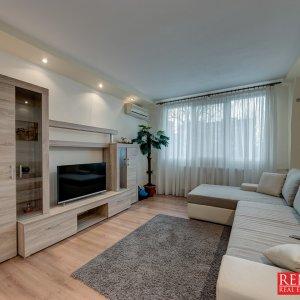 Apartament 3 Camere Politehnica Metrou Lujerului