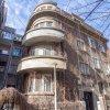 Apartament cu 3 camere  spatios si elegant, Unirii-Antim