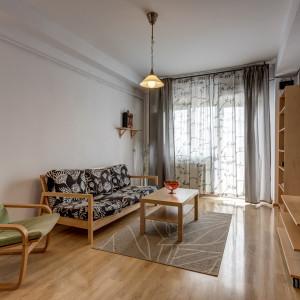 Militari Residence, 2 camere,Mobilat si utilat Ikea,Str Gladiolelor( Club Spa)