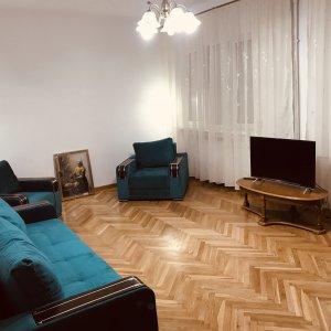 Apartament de inchiriat, 3 camere, B-dul Dimitrie Cantemir