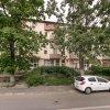 Apartament 3 camere duplex Pantelimon Stradal Biruintei vis-a-vis lac