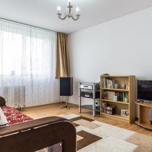 3 camere decomandat cu loc de parcare Berceni, Brancoveanu, Aparatorii Patriei