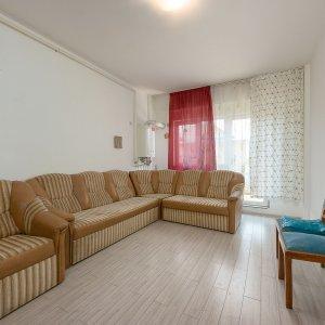 Ideal Investitie! Apartament 2 camere Militari Residence