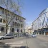 Inchiriere Parter si Demisol in vila reprezentativa Universitate 5 min metrou
