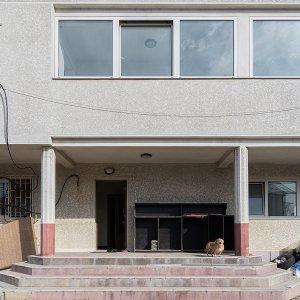 Casa individuala Chitila