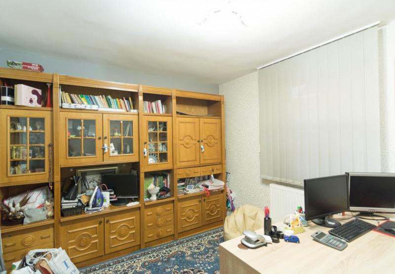Comision 0% -  Casa Deosebita Gavana