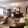 Iancu Nicolae - Jolie Ville, vilă elegantă, spațioasă, 8 camere