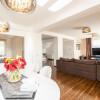 Vila eleganta in Pipera -rezidential 340mp