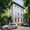 Vanzare / Inchiriere Casa 15 camere zona Stefan Cel Mare