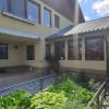 Vanzare vila 6 camere Campina